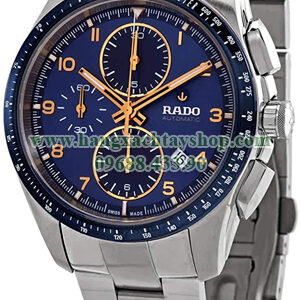 Rado-Hyperchrome-Chronograph-Automatic-Blue-Dial-Watch-R32042203-hangxachtayshop