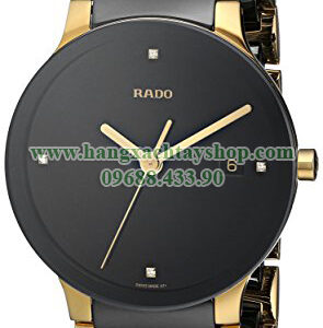 Rado-R30929712-Centrix-Jubile-Gold-Plated-Stainless-Steel-Bracelet-Watch-hangxachtayshop
