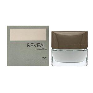 Reveal-100ml