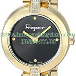 Salvatore-Ferragamo-FAT080017-Swiss-Quartz-hangxachtayshop