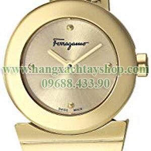 Salvatore-Ferragamo-FQ5100017-Swiss-Quartz-hangxachtayshop