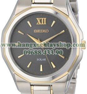 Seiko SNE166 Solar-hangxachtayshop
