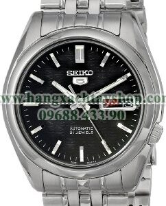Seiko SNK361 Automatic Stainless Steel-hangxachtayshop