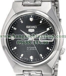 Seiko SNKL71 Automatic Stainless Steel-hangxachtayshop