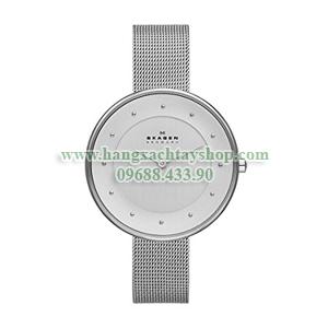 Skagen-SKW2140-Gitte-Stainless-Steel-hangxachtayshop