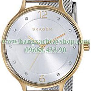 Skagen-SKW2340-Anita-Steel-hangxachtayshop