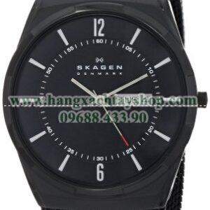 Skagen SKW6006 Melbye Stainless Steel Mesh-hangxachtayshop