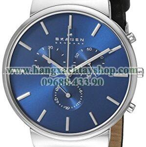 Skagen SKW6105 Ancher Stainless Steel-hangxachtayshop