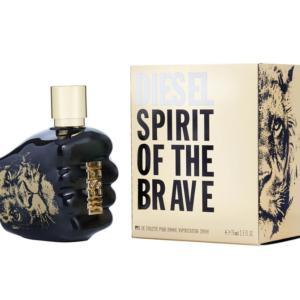 Spirit-Of-The-Brave-100ml