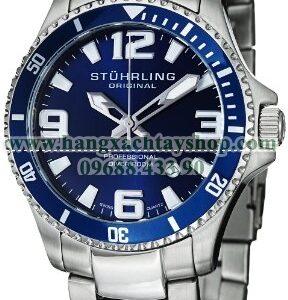 Stuhrling Original 395.33U16 Aquadiver Regatta Champion-hangxachtayshop