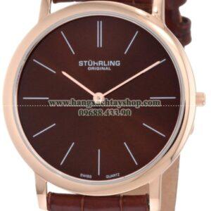 Stuhrling Original 601.3345K55 Classic-hangxachtayshop