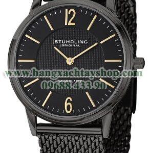 Stuhrling Original Nam 122.33551 Classic Ascot Somerset Elite Swiss-hangxachtayshop