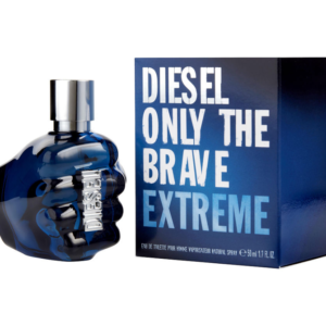 The Brave Extreme-100ml