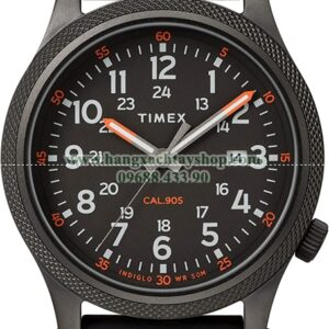 Timex Allied LT 40mm Watch-hangxachtayshop