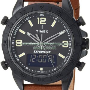 Timex Expedition Pioneer Combo 41mm-hangxachtayshop
