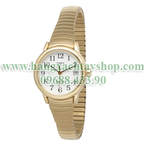 Timex--NT2H351-Easy-Reader-Gold-Tone-Stainless-Steel-Expansion-Band-hangxachtayshop