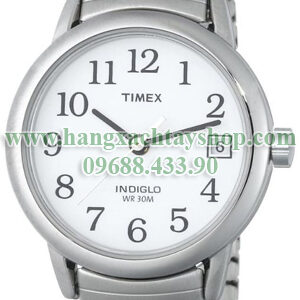 Timex-T2H371-Easy-Reader-Silver-Tone-Stainless-Steel-Expansion-Band-hangxachtayshop