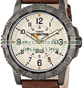 Timex T49990 Expedition Rugged Metal-hangxachtayshop