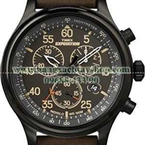 Timex TW4B123009J Expedition Field Chronograph-hangxachtayshop