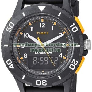 Timex TW4B166009J Expedition Katmai Combo 40mm-hangxachtayshop
