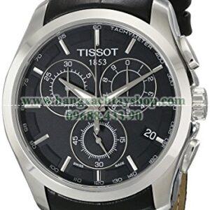 Tissot T0356171605100 T-Sport-hangxachtayshop