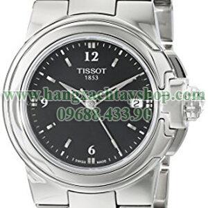 Tissot-T0802101105700-T-Sport-Analog-Display-Swiss-Quartz-Silver-Watch-hangxachtayshop