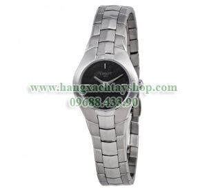 Tissot-T0960091112100-T-Trend-T-Round-hangxachtayshop