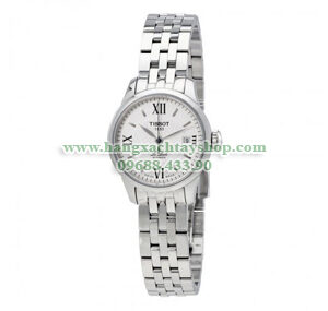 Tissot-T41.1.183.33-Ladies-Le-Locle-Watch-hangxachtayshop