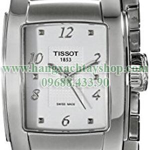 Tissot-TIST0733101101701-T10-Analog-Display-Swiss-Quartz-Silver-Watch-hangxachtayshop
