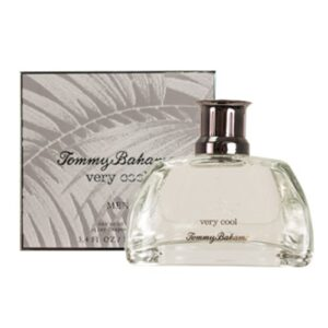 Tommy-Bahama-Very-Cool-For-Men-100ml