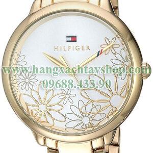 Tommy-Hilfiger-1781781-Leila-Quartz-Watch-hangxachtayshop
