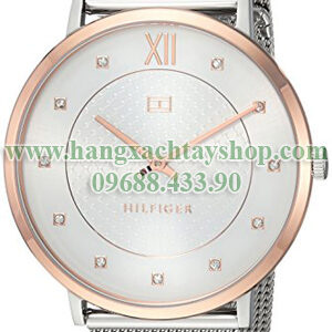 Tommy-Hilfiger-1781811-SOPHISTICATED-SPORT'-Quartz-Two-and-Stainless-Steel-Casual-Watch-hangxachtayshop
