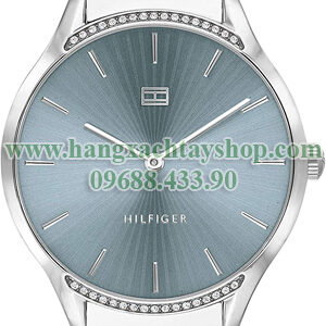 Tommy-Hilfiger-1782210-Quartz-Watch-with-Stainless-Steel-Strap-hangxachtayshop