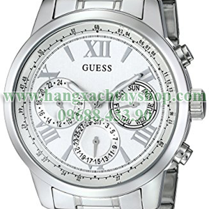 U0330L3-Stainless-Steel-Watch-hangxachtayshop