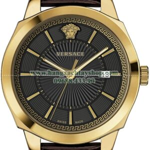 Versace Icon Classic Gent Watch VEV900319-hangxachtayshop