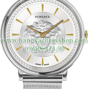 Versace-VE8102019-V-Circle-Lady-Watch-hangxachtayshop