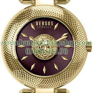Versus-Versace-VSP214818-Brick-Lane-Watch-VSP214818-hangxachtayshop