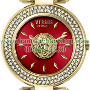 Versus-Versace-VSP642418-Brick-Lane-Crystal-Watch-hangxachtayshop