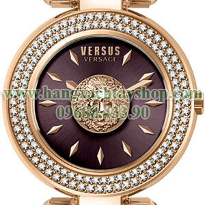 Versus-Versace-VSP642718-Brick-Lane-Crystal-Watch-hangxachtayshop