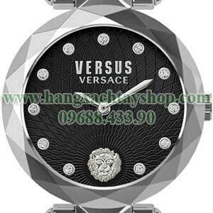 Versus-Versace-VSPCD5718-Covent-Garden-Watch-hangxachtayshop
