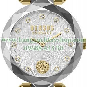Versus-Versace-VSPCD5818-Covent-Garden-Watch-hangxachtayshop