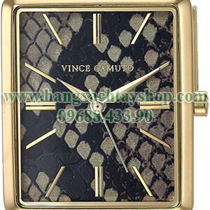 Vince-Camuto-VC5396BKGB-Snake-Pattern-Dial-Mesh-Bracelet-Watch-hangxachtayshop