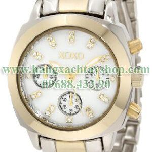 XOXO---XO5567-Two-Tone-Bracelet-Analog-Watch-hangxachtayshop