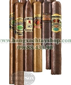 alec-bradley-box-press-cigar-sampler-hangxachtayshop