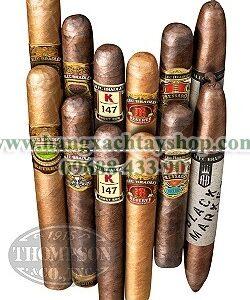 alec-bradley-limited-edition-12-cigar-sampler-hangxachtayshop