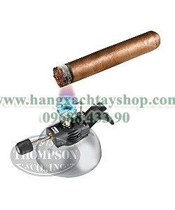 alec-bradley-the-burner-table-lighter-hangxachtayshop