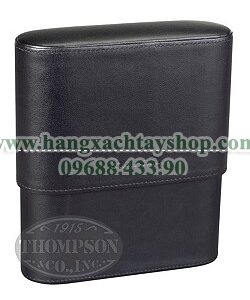 andre-garcia-12-finger-black-leather-case-with-wood-separator-hangxachtayshop