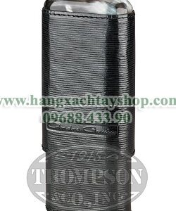 andre-garcia-3-finger-black-leather-horn-top-case-hangxachtayshop