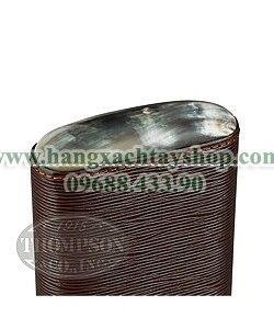 andre-garcia-4-finger-black-leather-horn-top-case-hangxachtayshop