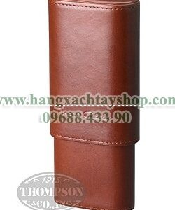 andre-garcia-4-finger-smooth-brown-leather-case-hangxachtayshop